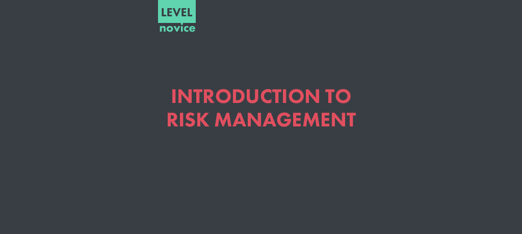 introduction-to-risk-management2