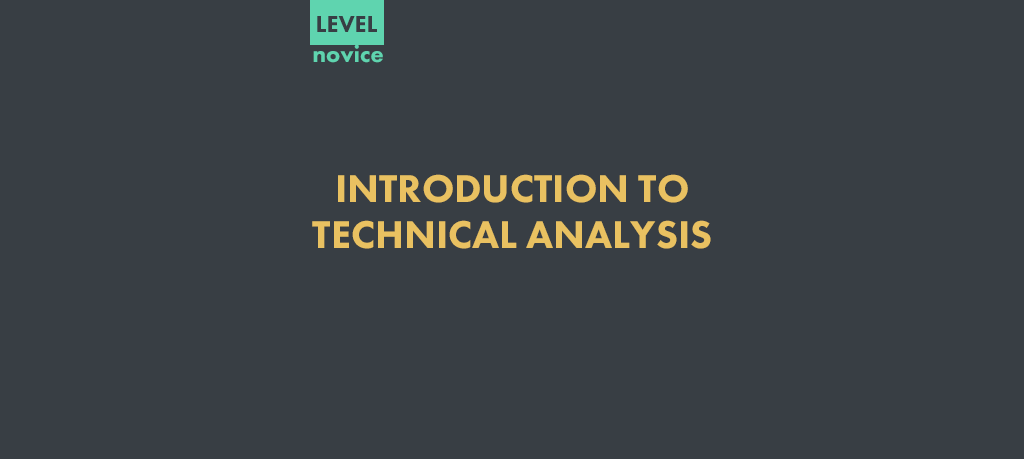 introduction-to-technical-analysis-2