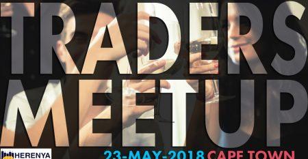 Trader-Meetup-CAPETOWN-MAY18