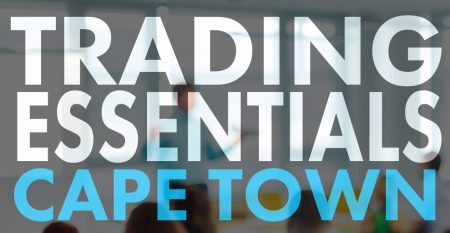 Trading-Essentials-Cape-Town