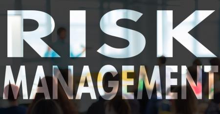 risk management wide