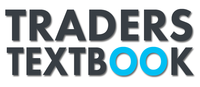 Traders Textbook