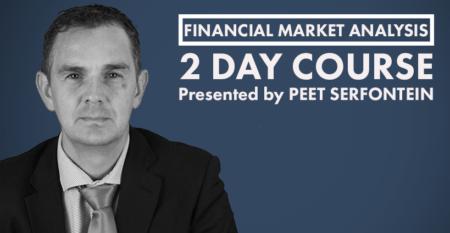 Peet live seminar