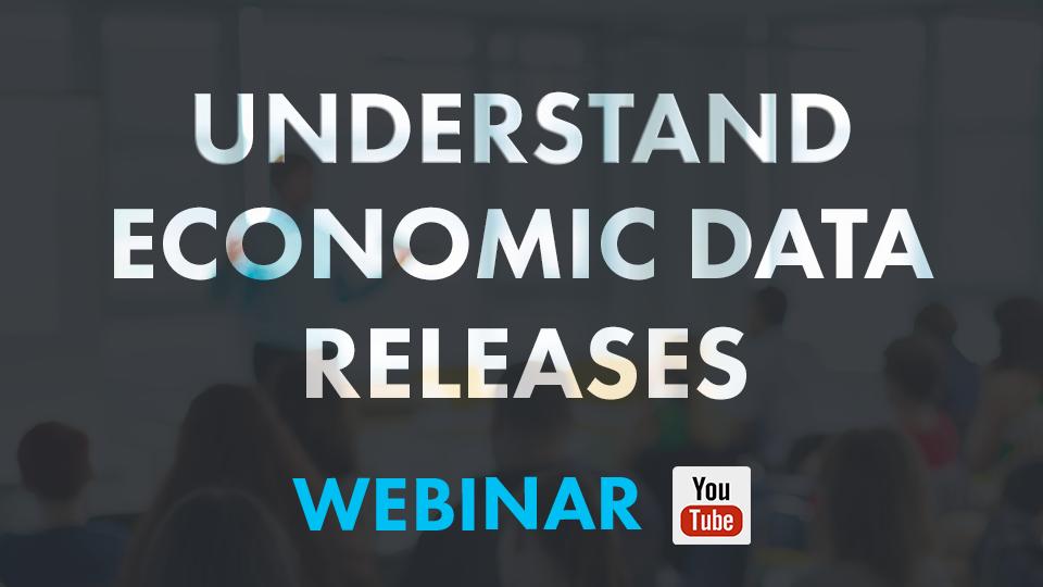 ECONOMIC DATA RELEASES