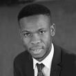 Charles Ntjana