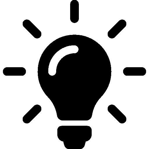 trade idea